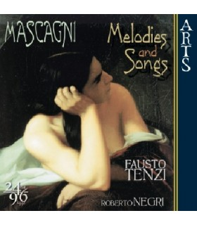Mélodies & Songs