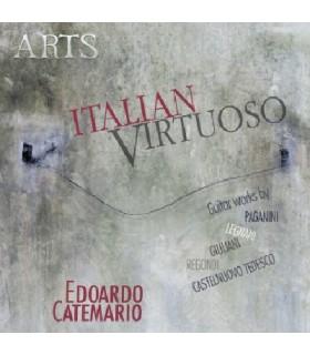 Les Virtuoses Italiens